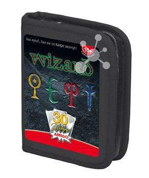 Wizard (Jubiläumsedition)