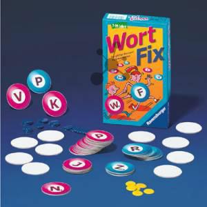 Wortfix