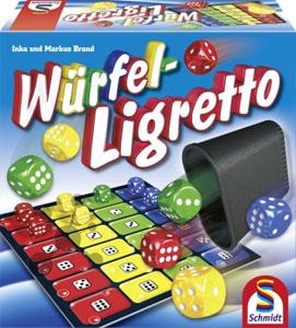 wurfel-ligretto