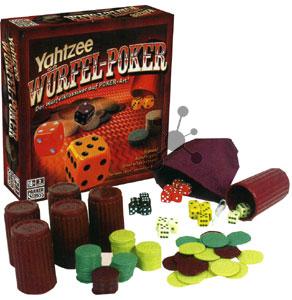 Poker Spiel Kaufen