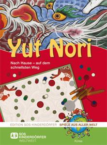 Yut Nori