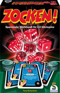 Spiele Zocken.De