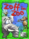 zoff-im-zoo