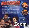 Mastermind (5 Spieler)