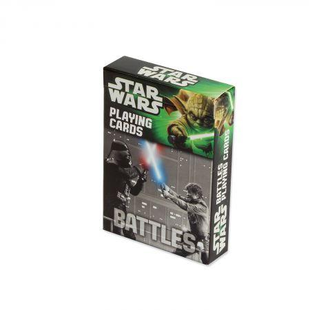Star Wars™ Battles – Spielkarten