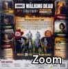 The Walking Dead - No Sanctuary - What Lies Ahead Erweiterung 1 (engl.)