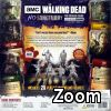 The Walking Dead - No Sanctuary - Killer Within Erweiterung 2 (engl.)
