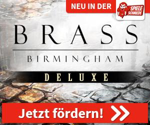 Spiele-Offensive.de - Deutschlands größtes Sortiment aus Gesellschaftsspielen